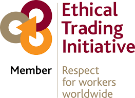 Ethical Trading...