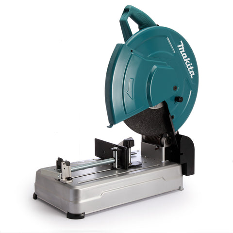"14"" Electric Cut-off Saw"