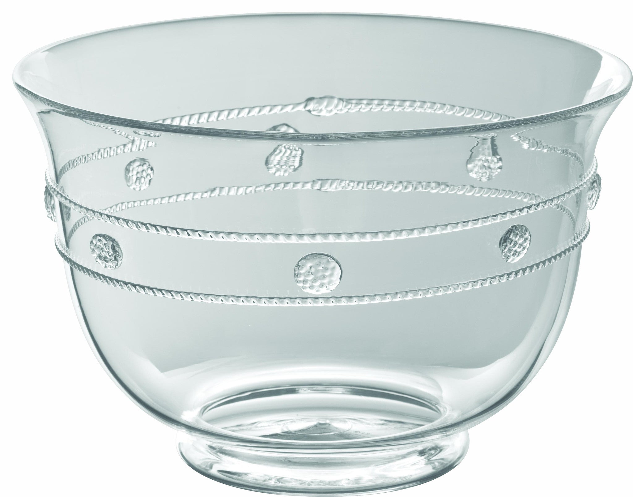 Juliska Large Isabella Bowl
