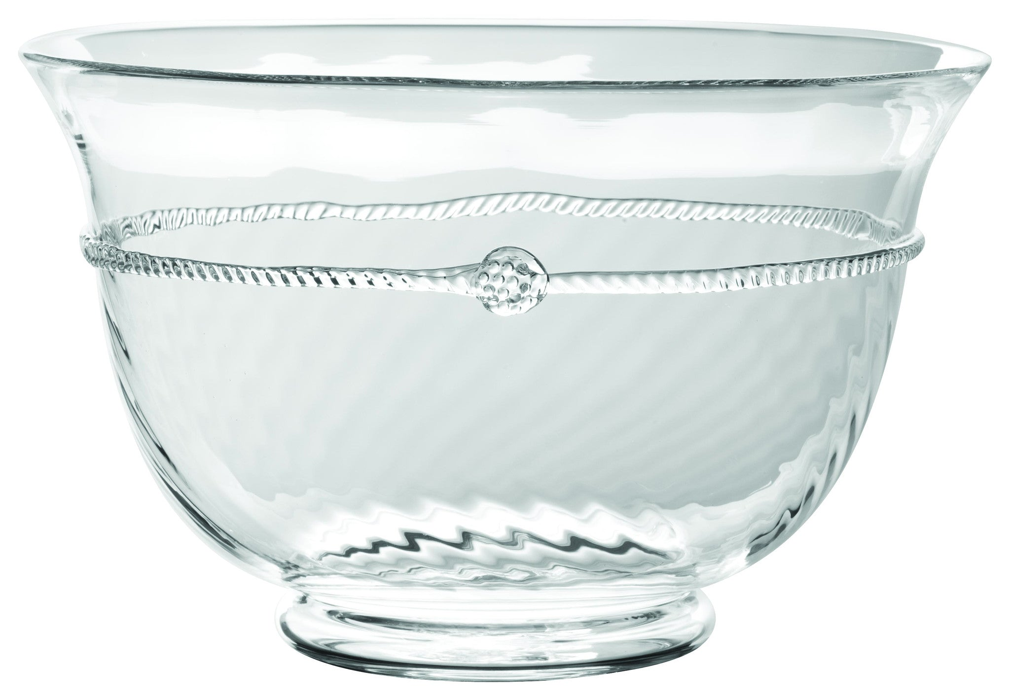 Juliska Medium Graham Bowl