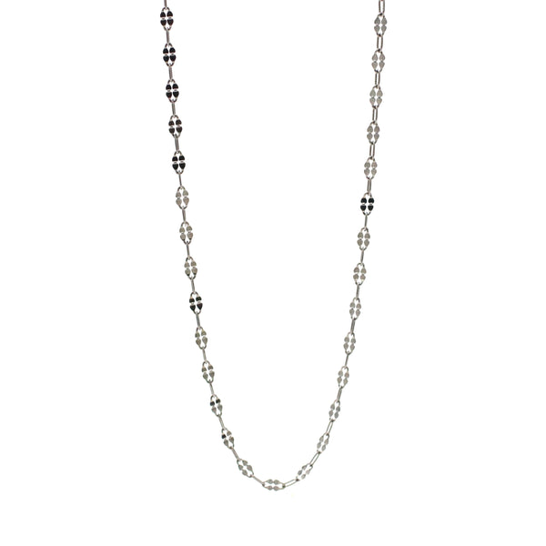 Lace Chain - Chain Only or Upgrade Your Necklace