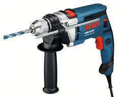 Trapano battente GSB 16 RE Bosch Professional