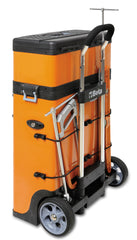 Trolley Beta C41H Arancione
