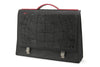 M.R.K.T. for Staple Pigeon Briefcase - M.R.K.T. - 1