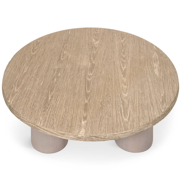 Tangier Coffee Table - ModShop1.com