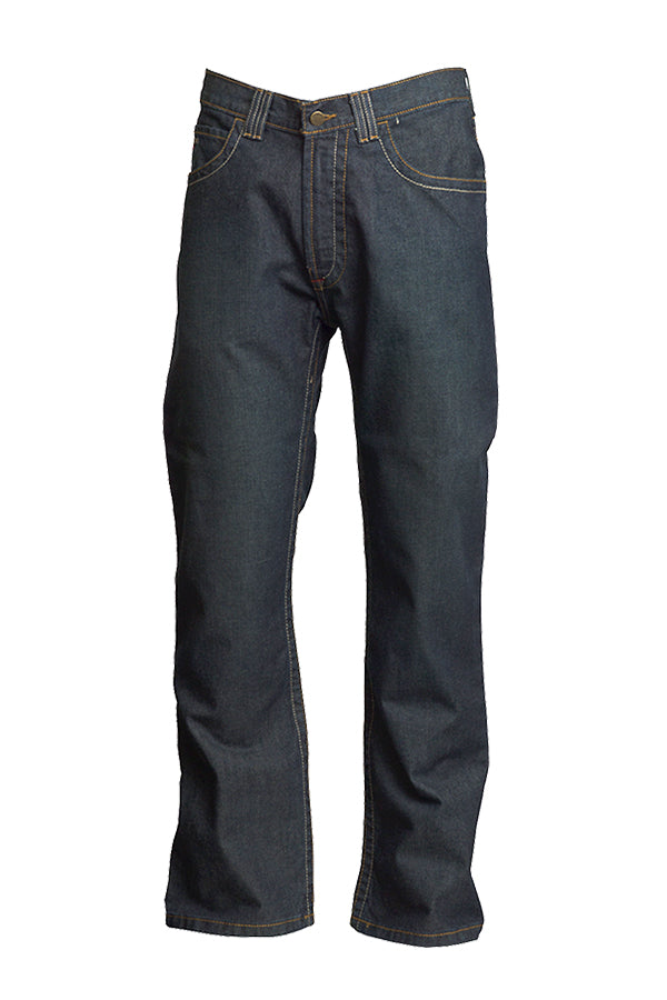 Lapco FR 10 oz Denim Modern Fit Jeans-100% Cotton