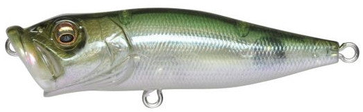 USA GP Crystal Shad