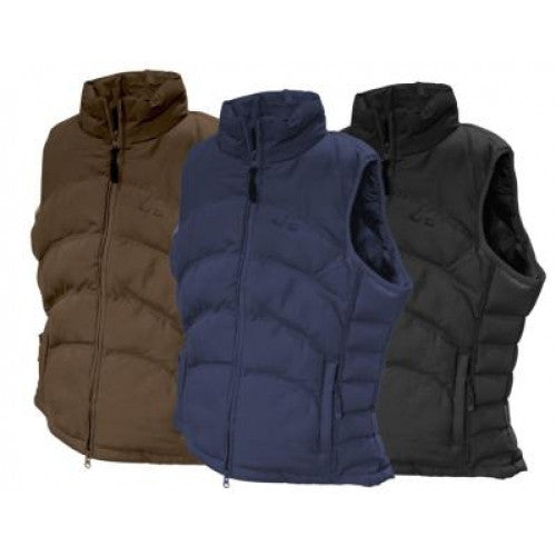Mark Todd Limond Ladies Gilet