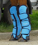 RipStop Travel Boots - Set of 4 OFFER PRICE