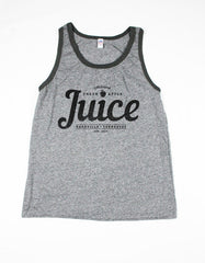 Mens Juice Tank Top