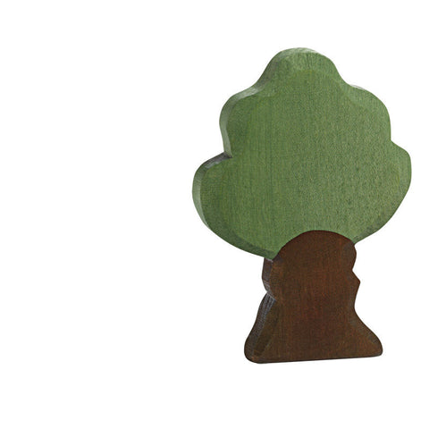 Ostheimer Small Trees - Oak