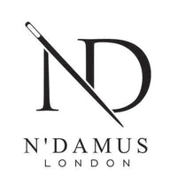 N'Damus London is an independent luxury leather British accessories brand producing high quality handmade leather goods and accessories with classic & distinctive designs for men & women. Handmade in London, England.