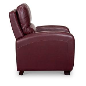 Opulence-Home-Brice-Recliner-Belmont-Red-738-10belred