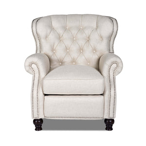 Opulence-Home-Cambridge-Recliner-Brussels-Linen-2568-10brulin