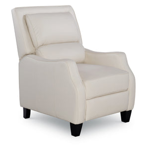 Opulence-Home-Duncan-Recliner-Harmony-Ivory-150-hrmivr