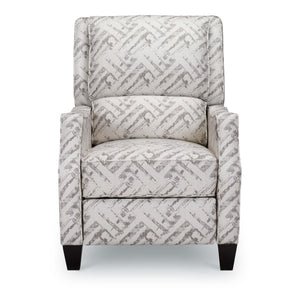 Opulence-Home-Timothy-Recliner-Bridgeport-Grey-142-10brggry