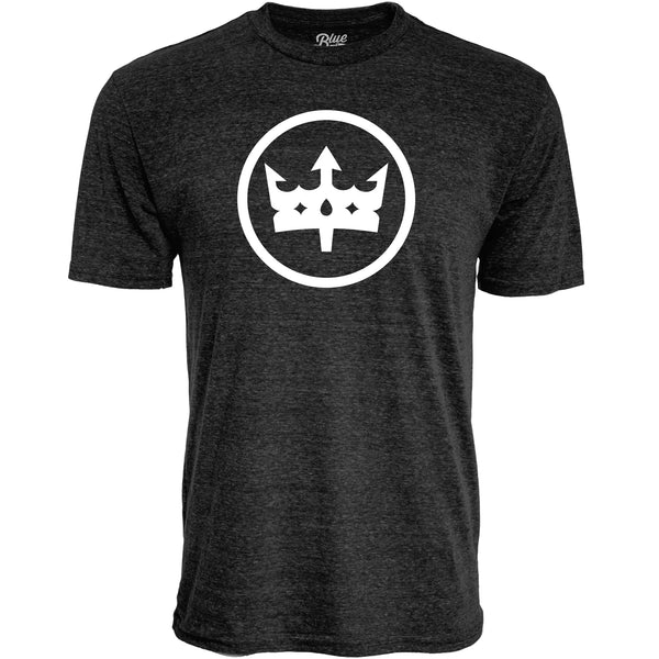Black Reign FC Crown T