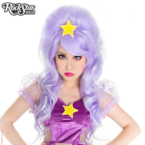 Cosplay Wigs USA® Inspired By Character<br>Adventure Time - Lumpy Space Princess -00147