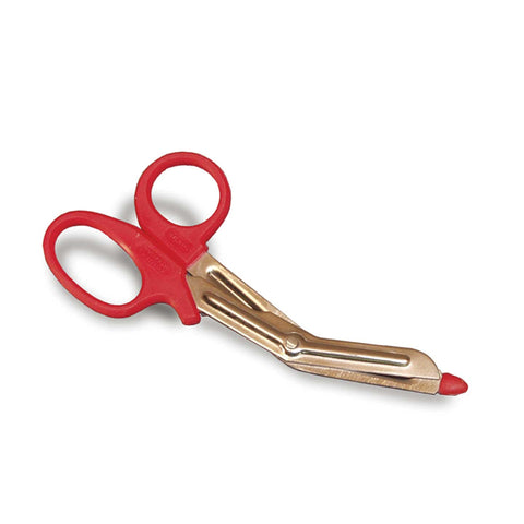 Compact EMT Shears