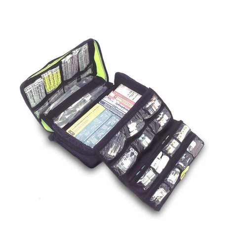 Med Pro™ Medication Organizer ***Out of Stock until July 15***