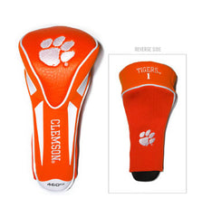 APEX Headcover Clemson Tigers