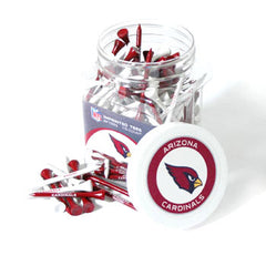 175 IMPR TEE JAR Arizona Cardinals