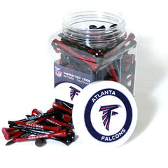 175 IMPR TEE JAR Atlanta Falcons