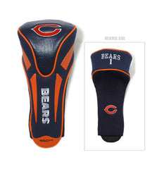 APEX Headcover Chicago Bears