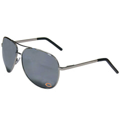 Bears Aviator Sunglasses
