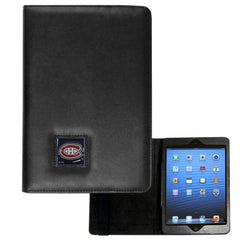 Montreal Canadiens iPad Mini Case