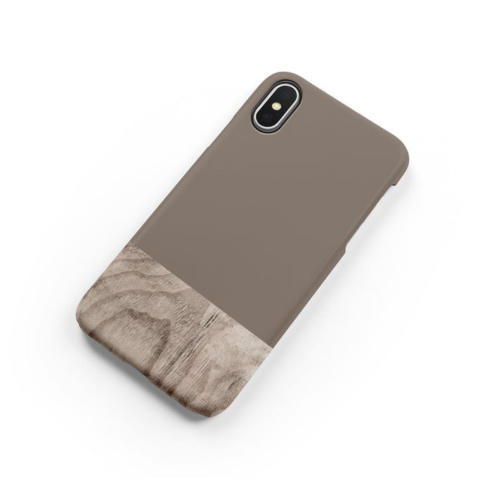 Turkish Coffee Snap iPhone Case - bycsera