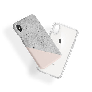 Moonstone Snap iPhone Case - bycsera