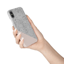 Load image into Gallery viewer, Moonstone Snap iPhone Case - bycsera