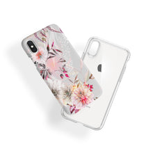 Load image into Gallery viewer, Rosehip Snap iPhone Case - bycsera