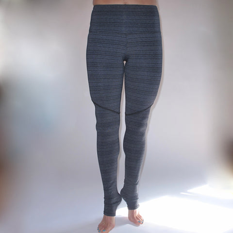 W- Dancer Leggings