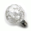 LED Magic Night Bulb Galaxy