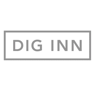 Dig Inn, Jones of Boerum Hill