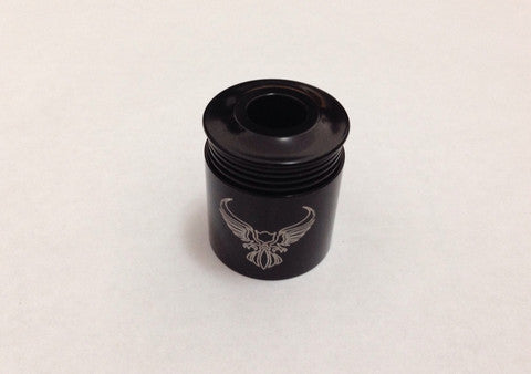 Patriot RDA Set by Innovape (Authentic) SALE - RVA Vapes