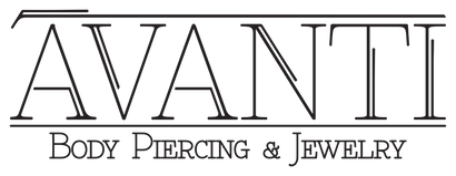 Avanti Body Piercing & Jewelry