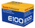 Related product : Ektachrome E100 35mm is Back! 35mm Color Reversal Film 135/36exp. (ISO 100)