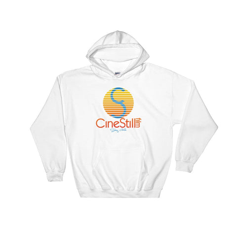 Stay Gold Hooded Sweatshirt