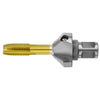 CarbideMax™ ULTRA coated Tungsten Carbide Tipped Holesaw