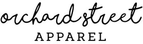 Orchard Street Apparel