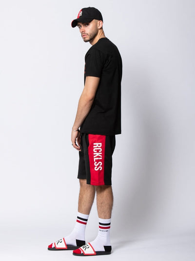 Young and Reckless Mens - Bundles Denali Bundle - Red/Black RED/BLACK / S / 11