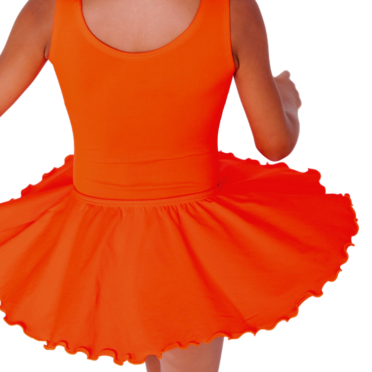 Leotard Boutique Dance Skirts