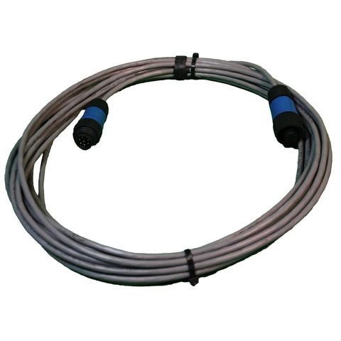Encoder Extension Cables