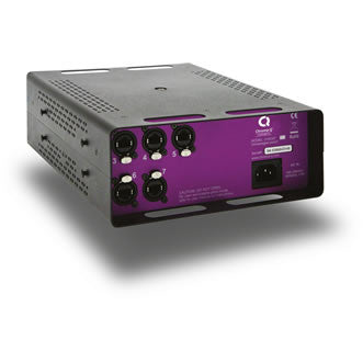 EtherSwitch 7 Networking Switch