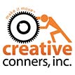 Creative Conners, Inc.