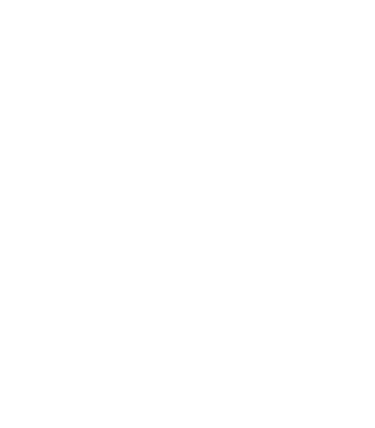 The Great Lakes State