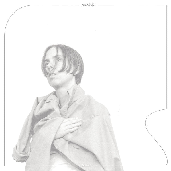 Hand Habits - Placeholder-LP-South